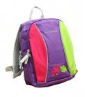 Dětský batoh  Blizzard Junior backpack girl 13/14
