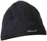 Čepice Blizzard VIVA DRAGON CAP black 2013/14