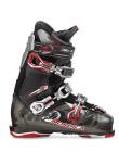 Sjezdové lyžařské boty  Nordica TRANSFIRE R2 2014/15 tr.black/black