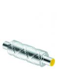 Strukturovací nůž Toko Structurite Roller yellow