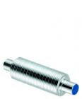 Strukturovací nůž Toko Structurite Roller blue