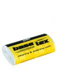 Čistící látka  Toko Base Tex