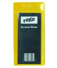 Kovová cidlina Toko Steel Scraper Blade