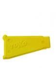 Plastová stěrka  Toko Multi-Purpose Scraper