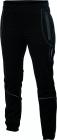 Běžecké kalhoty Craft PXC High Function 1902264 9999 černé dámské