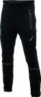 Běžecké kalhoty Craft PXC High Function 1902270 9999 černé pánské