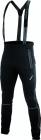 Běžecké kalhoty Craft PXC HIGH Function 1902368 9999 černé pánské
