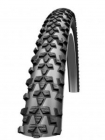 Plášť cross Schwalbe Smart Sam 37-622 28x1,4 performance reflex