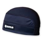 Běžecká čepice Kama AW 32 černá