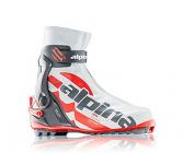 Běžecké boty Alpina RSK skate 2016/17