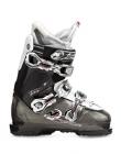 Sjezdové lyžařské boty Nordica TRANSFIRE R3 W 2014/15 tr.black-black