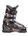 Sjezdové lyžařské boty Nordica CRUISE 60 2014/15 black/anthracite