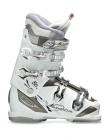 Sjezdové lyžařské boty dámské Nordica CRUISE 55 W 2015/16 titanium-white