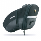 Brašna pod sedlo Topeak AERO WEDGE PACK Large Quick Click TC2253B
