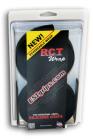 Omotávka ESI grips RCT Wrap  - Černá