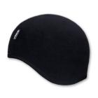 Čepice pod helmu Kama A01 černá