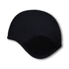 Čepice pod helmu Kama AW20 - Windstopper Soft Shell černá