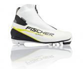 Běžecké boty dámské Fischer RC classic My Style