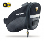 Brašna pod sedlo Topeak Aero Wedge Pack Small Quick Click TC2251B