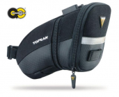 Brašna pod sedlo Topeak Aero Wedge Pack Medium Quick Click TC2252B