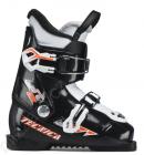 Dětské sjezdové boty Tecnica JT 2 black 2015/16