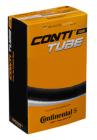 Duše Continental 12x1/2x2  Compact AV4045°