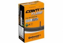 Duše Continental Tour duše 32-47 622 / 28x1,5-1,75  AV40
