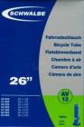 Duše Schwalbe MTB 26x1.5-2.5 AV13