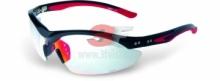 Brýle 3F vision Mystery - 1245