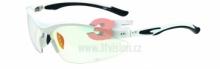 Brýle 3F vision Mystery - 1271