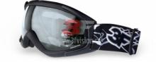 Lyžařské brýle  3F vision Slide-1320