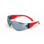 Dětské brýle 3F vision Mono jr. - 1172 červené