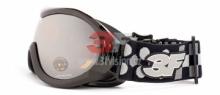 Lyžařské brýle  3F vision Storm-1301