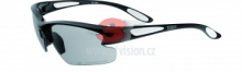 Brýle  3F vision Photochromic - 1225Z