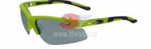 Brýle 3F vision Leader - 1424