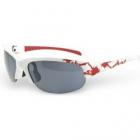 Brýle 3F vision Splash - 1279