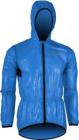 Cyklistická bunda Silvini SAVIO UJ397 blue unisex