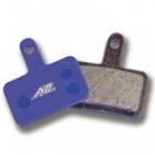 organické brzdové destičky a2z Fastop Shimano AZ-620 / BR-M575 / 525 / 515 / 485 / 486 / 495 / 475 / 465 / 416 / MC601 / C501