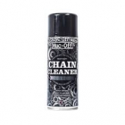 čistič kol Muc-Off  chain cleaner 400ml