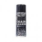 čistič kol Muc-Off  chain cleaner 400ml