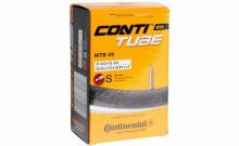 Duše Continental MTB duše 28/29x1.75-2.5  SV42