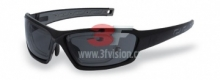 Brýle  3F vision Volcanic - 1435