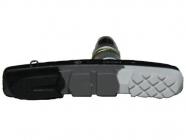 Brzdové špalíky MRX MTB šroub 3-bar.72mm cartr. XT