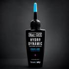 Olej do všech povětrnostních podmínek Muc-Off  Mazivo hydro dynamic CHain Lube  - 50 ml