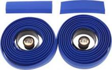 Omotávka ESI grips RCT Wrap  - modrá