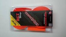 Omotávka ESI grips RCT Wrap  - oranžová