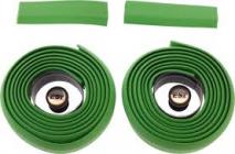 Omotávka ESI grips RCT Wrap  - zelená