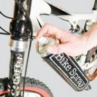 ochrana lesk Muc-Off  Bike Spray 500ml