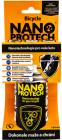 maže a chrání  Nanoprotech Bicycle Nano protech 150ml