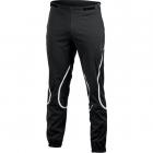 Běžecké kalhoty Craft Podium 1902771-9009 černé pánské